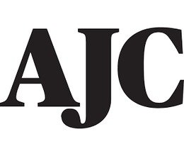 Atlanta Journal-Constitution Coupon Codes