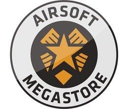 Airsoft Megastore Coupon Codes