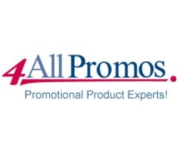 4AllPromos Coupon Codes