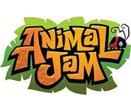 Animal Jam Coupon Codes