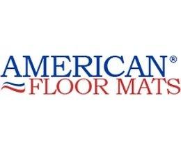 American Floor Mats Coupon Codes