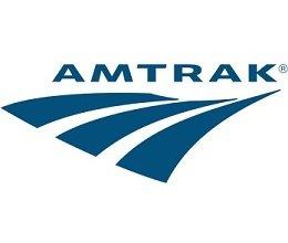 Amtrak Coupon Codes