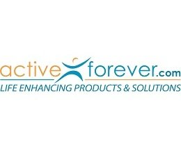 Active Forever Coupon Codes