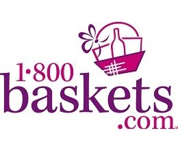 1-800-Baskets Coupon Codes