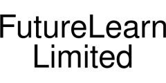 FutureLearn Coupon Codes