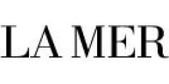 Creme De La Mer Coupon Codes