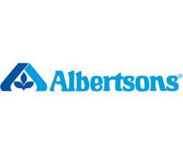 Albertsons Coupon Codes