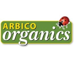 Arbico Organics Coupon Codes