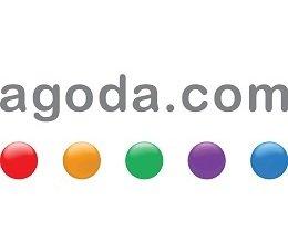 Agoda Coupon Codes