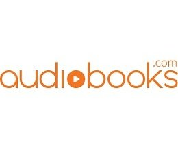 Audiobooks Coupon Codes
