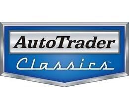 Auto Trader Classics Coupon Codes