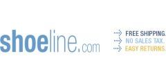 Shoeline Coupon Codes