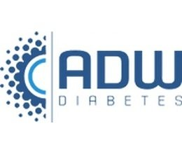 American Diabetes Wholesale Coupon Codes