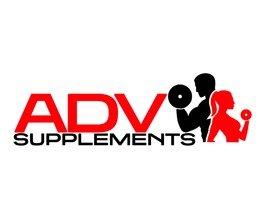 ADVSupplements.com Coupon Codes