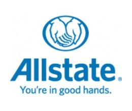 Allstate Coupon Codes