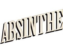 Absinthe Vegas Coupon Codes