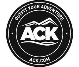 Austin Kayak Coupon Codes