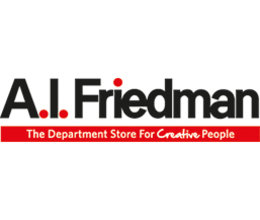 Aifriedman Coupon Codes