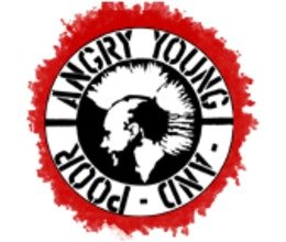 Angry Young Ang Poor Coupon Codes