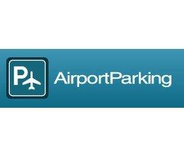 AirportParking.com Coupon Codes