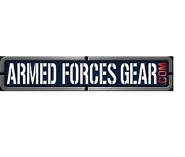 Armed Forces Gear Coupon Codes