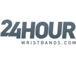 24 Hour Wristband Coupon Codes