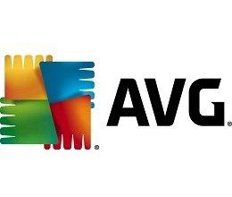 AVG Technologies Coupon Codes