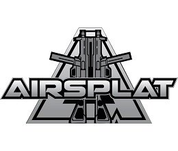 AirSplat Coupon Codes