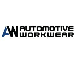 Automotive Work Wear Coupon Codes