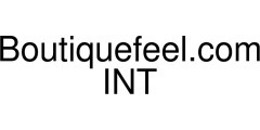 boutiquefeel Coupon Codes
