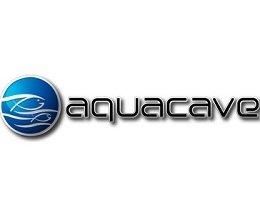 Aqua Cave Coupon Codes