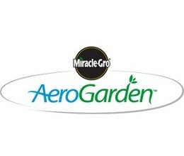 AeroGrow Coupon Codes
