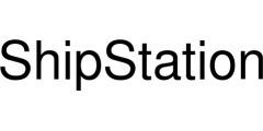 ShipStation Coupon Codes