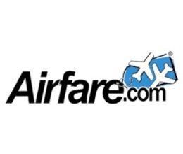 Airfare Coupon Codes