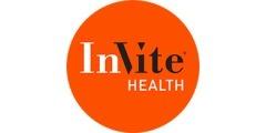 Invite Health Coupon Codes
