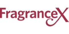 FragranceX.com Coupon Codes