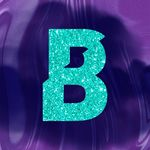 Beauty Bay coupon code