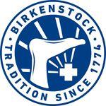 Birkenstock Coupon Codes