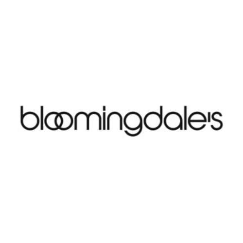 Bloomingdale's Coupon Codes