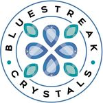 Bluestreak Crystals Coupon Codes
