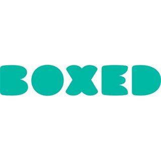 Boxed Coupon Codes