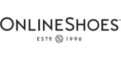 OnlineShoes Coupon Codes