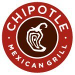 Chipotle Coupon Codes