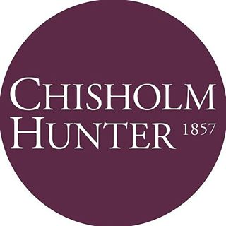Chisholm Hunter Coupon Codes