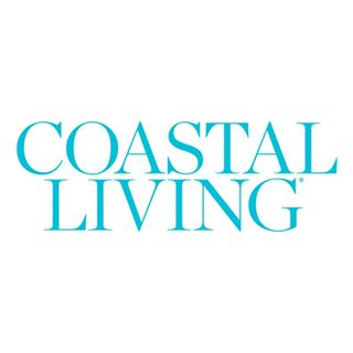 Coastal Living Coupon Codes