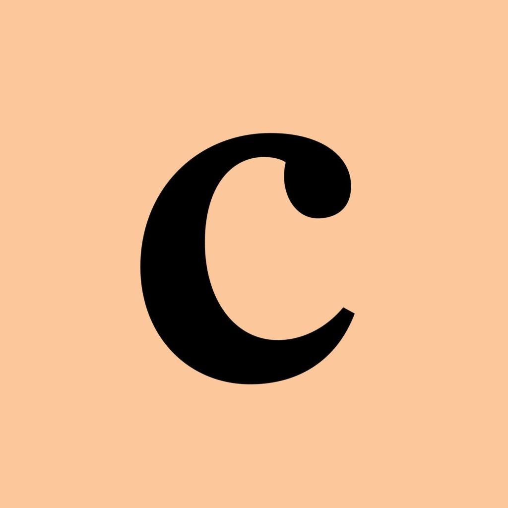 Cocokind Coupon Codes