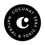 Cocunat coupon code