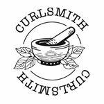 Curlsmith Coupon Codes