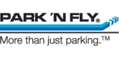 park 'n fly coupon code