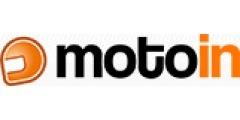 MotoinUSA coupon code